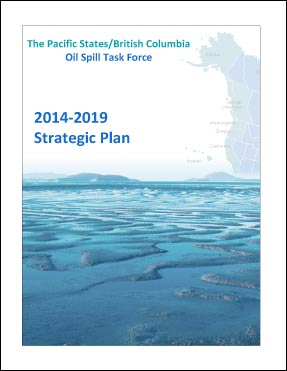 2014-2019-Strategic-Plan-cover