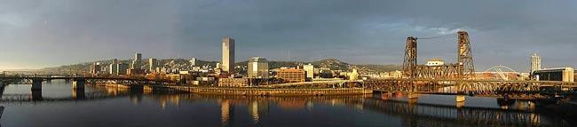 Photo: DubbaG, wikimedia-commons