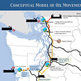 thm_conceptmodle_map